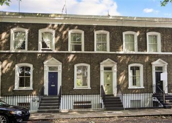 Thumbnail 2 bed property for sale in Wilton Square, London