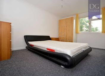 Thumbnail 4 bed terraced house to rent in Caradon Way, London