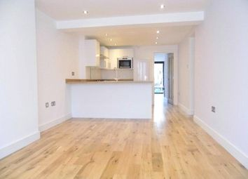 Thumbnail 2 bed flat to rent in Queens Avenue, Finchley, London