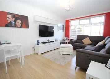 Thumbnail 2 bedroom maisonette for sale in Bellegrove Road, Welling, Kent