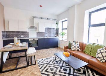 Thumbnail Room to rent in Blackswarth Road, St. George, Bristol