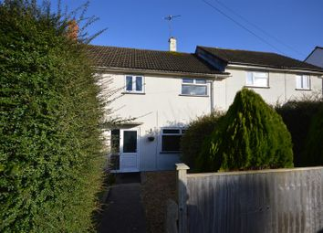 3 bed property for sale in Cowling Drive, Stockwood, Bristol BS14