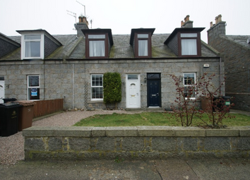 Thumbnail 1 bed flat to rent in Burndale Road, Bankhead, Aberdeen, 9Eh