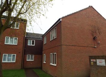 Thumbnail 2 bed flat for sale in South Ockendon, Essex, Thurrock