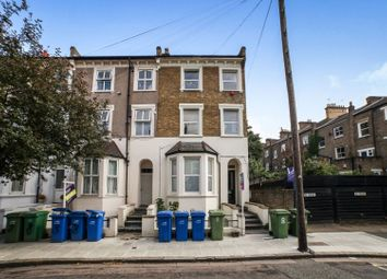 Thumbnail 2 bed flat for sale in 6 Maude Road, Camberwell