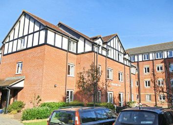 Thumbnail 1 bed property for sale in Springfield Road, Tunbridge Wells