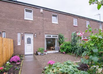 Thumbnail 3 bed terraced house for sale in Millroad Drive, Glasgow