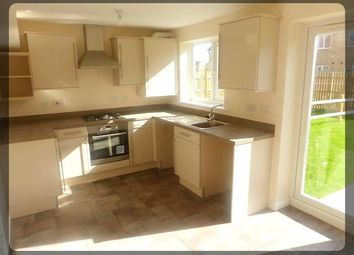Thumbnail 3 bed semi-detached house to rent in Chartwell Gardens, Kingswood
