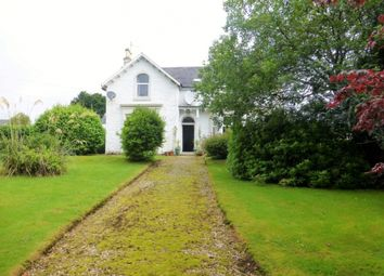 Thumbnail 6 bed property for sale in Edward Street, Dunoon