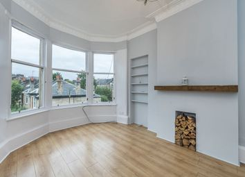 2 bed flat for sale in Flat 2/2 94, Ledard Road, Langside, Glasgow G42