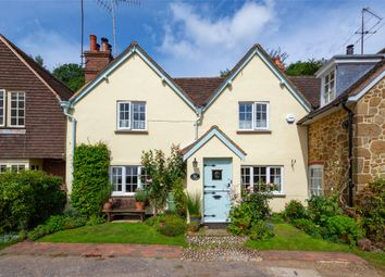 4 bed detached house for sale in Coldharbour, Dorking, Surrey RH5