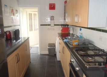 Thumbnail 3 bed end terrace house to rent in Hale Cottages, Knockhall Road, Greenhithe