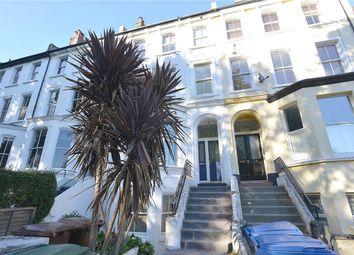 Thumbnail 1 bed flat for sale in Peckham Rye, Peckham Rye, London
