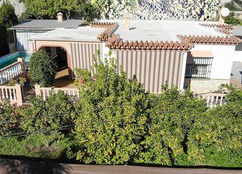 Thumbnail 3 bed villa for sale in Coin, Málaga, Spain