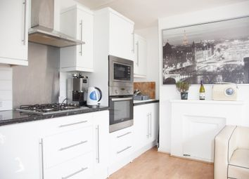 Thumbnail 4 bed maisonette to rent in Cavendish Street, London