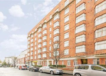 Thumbnail 3 bed flat for sale in Arthur Court, Queensway
