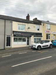 Thumbnail Retail premises for sale in Sherbun Hill, Durham