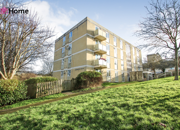 Thumbnail 2 bed flat for sale in Ascesion House, Bath