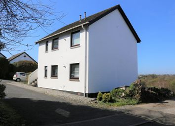 Thumbnail 1 bed flat for sale in Alderwood Parc, Penryn