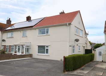 Thumbnail 3 bed end terrace house for sale in Ludlow Road, Lanehouse