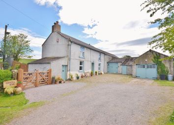 Thumbnail 2 bed cottage for sale in Frizington