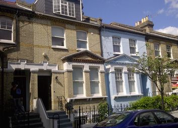 Thumbnail 4 bed property to rent in Turneville Road, London