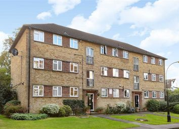 Thumbnail 2 bed flat for sale in Essex Lodge, Muswell Hill