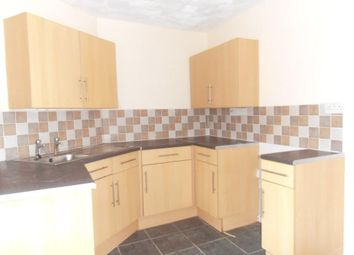 Thumbnail 2 bed terraced house to rent in Mary Street, Mountain Ash