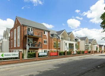 Thumbnail 1 bed property for sale in Reading Road, Henley-On-Thames