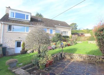 3 bed detached house for sale in Eagle Park, Batheaston, Bath BA1