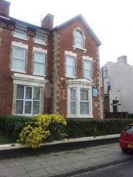 Thumbnail 2 bed flat to rent in Rufford Road, Liverpool, Merseyside
