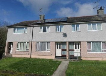Thumbnail 3 bed terraced house for sale in 10, Thomas Close, Beaumaris