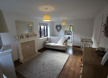 Thumbnail 1 bed maisonette for sale in Etlerwater Drive, Gamston, Nottingham