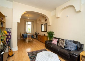 Thumbnail 3 bed property to rent in Plimsoll Road, Arsenal