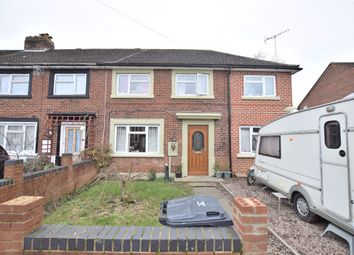 Thumbnail 6 bed semi-detached house for sale in St. Aldwyn Road, Gloucester