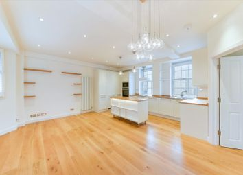 Thumbnail 3 bed flat for sale in Bridewell Place, London