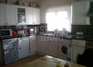 Thumbnail 4 bed end terrace house to rent in Garden Lane, Chester