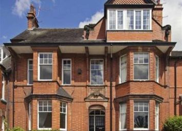 Thumbnail 5 bed town house for sale in Northesk Street, Stone