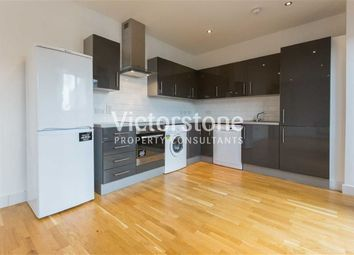 Thumbnail 2 bed flat to rent in Whitechurch Passage, Aldgate East