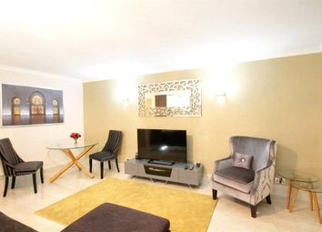 Thumbnail 2 bedroom flat to rent in Charter Court, London