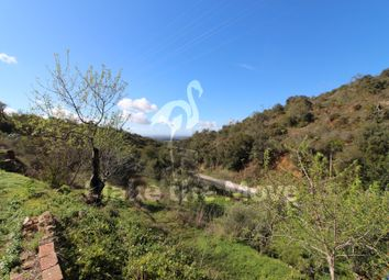 Thumbnail Land for sale in Estoi, Faro, East Algarve, Portugal