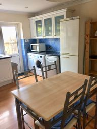 Thumbnail 2 bed terraced house to rent in Sudbury Heights Avenue, Greenford