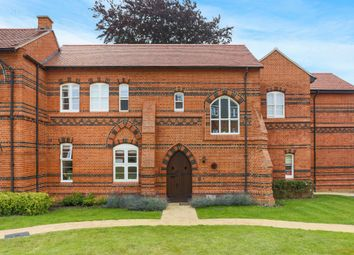 Thumbnail 3 bedroom terraced house to rent in The Courtyard, Maidenhead