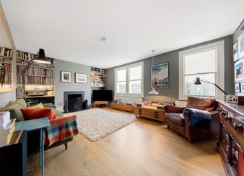 Thumbnail 2 bed flat for sale in Josephine Avenue, London, London