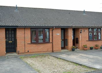 Thumbnail 1 bed bungalow for sale in Deacon Drive, Scunthorpe