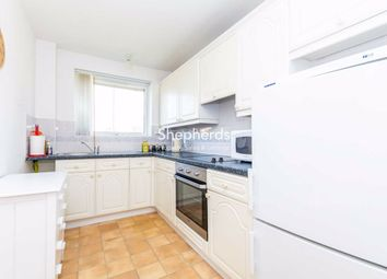 Thumbnail 1 bedroom flat for sale in Berners Way, Broxbourne, Hertfordshire
