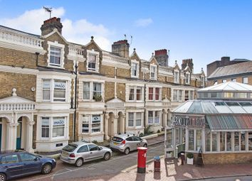 Thumbnail 3 bed flat for sale in Monson Road, Tunbridge Wells