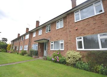Thumbnail 2 bed property to rent in Hempstead Road, Watford