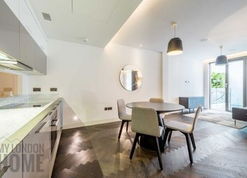 Thumbnail 2 bed flat to rent in Hop House, 20 Bedfordbury, Covent Garden, London