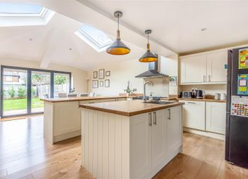 3 bed terraced house for sale in Lovell Road, Ham, Richmond TW10